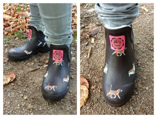 animalicious_Regenschuhe_Joules