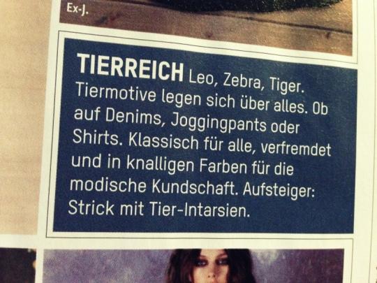 animalicious_TW_TierischeMode_Zitat