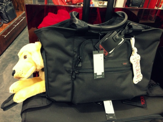 animalicious_TUMI_Doggy_Bag