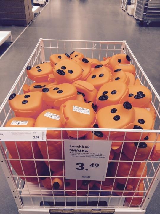 animalicious_Brotdosen_Ikea_3